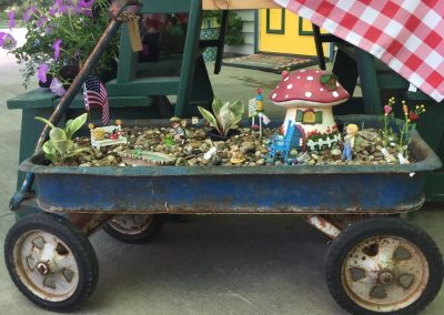 fairy garden_nicksgreenhouse