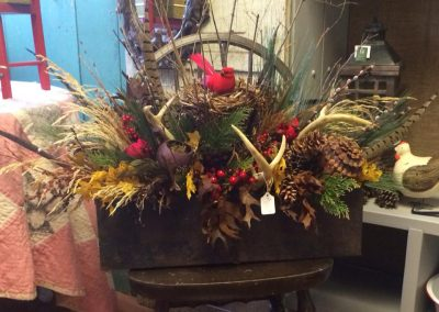 fall arrangement_nicksgreenhouse