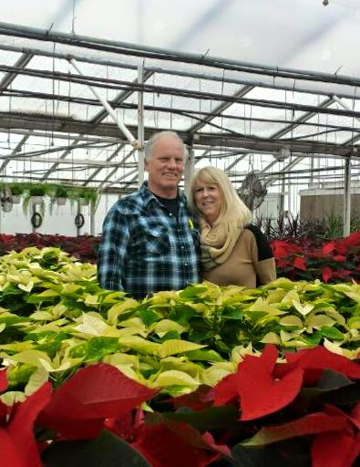 nick and lynn_nicksgreenhouse