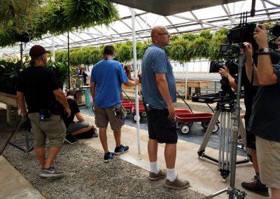 film-crew2